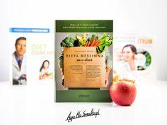 Uwielbiam książki o zdrowiu. W mojej domowej biblioteczce, w ciągu ostatnich lat, zgromadziło się już trochę książek o zdrowym odżywianiu. Do niektórych wracam bardzo często. Bardzo chętnie polecam też to, co dobre i rzetelne. W tym zestawieniu znajdziecie książki o zdrowej diecie, które w moim...