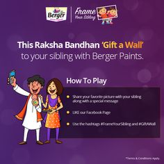 Get A Chance To Win Gift Vouchers | Take A Picture