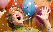 Amazon Prime Day Big Hit or Big Bust | LinkedIn