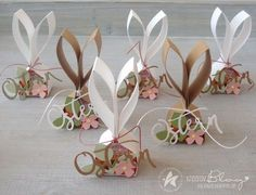 Fait main broderie Starter Kit Handmade 3D Fleur pour amis famille enfants