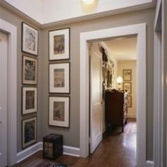 picture layout(http://www.houzz.com/ideabooks/12033/thumbs/woww-s-ideas)