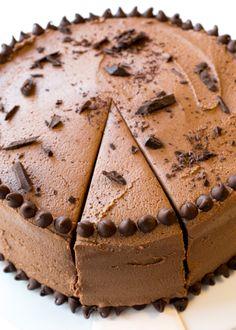 super-moist-chocolate-cake