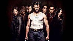 X-Men Kezdetek: Farkas – Kritika - Hír - Puliwood