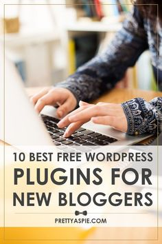 Themes WordPress on WordPress Plus Wordpress For Beginners, Blogging For Beginners, Wordpress Plugins, Wordpress Theme, Make Money Blogging, How To Make Money, Build A Blog, Email Marketing Strategy, Mom Blogs