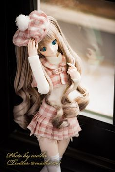 smart doll for sale ;