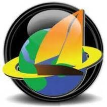 Mozilla Sunbird portable is a portable calendar application | Open