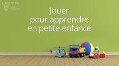 Mooc jeu libre : Kit de survie pour nounou, blog d'entraide et conseils pour auxiliaires parentales, gouvernantes d'enfants et assistantes maternelles. Maternité, contrat, salaire, recherche de travail …
