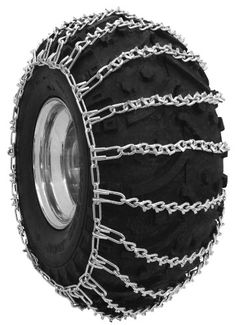 Best price on Security Chain Company QG0648 Quik Grip ATV Tire Traction Chain - Set of 2  See details here: http://reallycarshop.com/product/security-chain-company-qg0648-quik-grip-atv-tire-traction-chain-set-of-2/    Truly a bargain for the reasonably priced Security Chain Company QG0648 Quik Grip ATV Tire Traction Chain - Set of 2! Have a look at this budget item, read buyers' comments on Security Chain Company QG0648 Quik Grip ATV Tire Traction Chain - Set of 2, and get it online not…