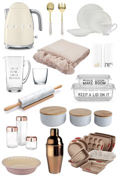 Wedding Registry Ideas   What To Put On Your Wedding Registry