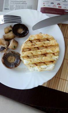 #encián #rýchly obed