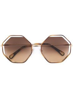 798 Best Must have accessories images in 2019   Sunglasses, Eye ... 8621ea29b0