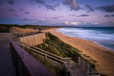Logans Beach whale viewing platform Warrnambool Victoria.  #Warrnambool #destinationwarrnambool #visit12apostles #greatsouthcoast #liveinvic #perfocal #visitgreatoceanroad #greatoceanroad #seegor #picoftheday #igdaily #exploreaustralia #epic_captures #iloveaustralia #wow_australia #ausfeels #amazing_australia #dream_image #jaw_dropping_shots #superhubs_shot #sky_sultans #sky_painters #greatoceanroad #waycoolshots #australiagram #ICU_sunset by mtberharry