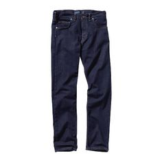 "M's Performance Straight Fit Jeans - 32"" (56025)"
