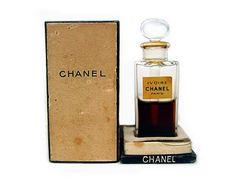 Chanel - Ivoire 7.5ml