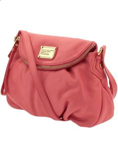 Marc by Marc Jacobs - Classic Q Natasha. Excited to pick mine up!