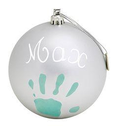 Baby Art 34120155 - Christmas Ball Plata (Dorel) Baby Art http://www.amazon.es/dp/B00JKMI67S/ref=cm_sw_r_pi_dp_ZvPJvb04CPSKE