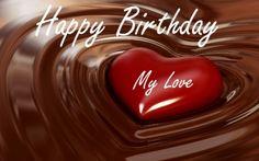 happy-birthday-my-love