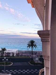 Welcome to your France Travel Guide! Your visit to France can be a memorable experience indeed. France Photography, Travel Photography, Nice Cote D Azur, Places To Travel, Places To Visit, Promenade Des Anglais, Coach Travel, Nice Ville, Cannes France