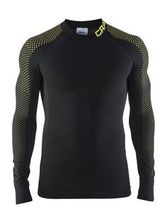 Athletic Outfits, Athletic Clothes, M Craft, Tactical Wear, Compression Clothing, Longsleeve, Mens Fitness, Sportswear, Active Wear