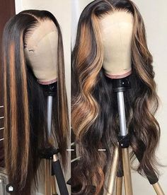 Curly Wigs, Human Hair Wigs, Straight Hairstyles, Braided Hairstyles, Cute Weave Hairstyles, Short Hairstyles, Wedding Hairstyles, Bangs Hairstyle, Frontal Hairstyles