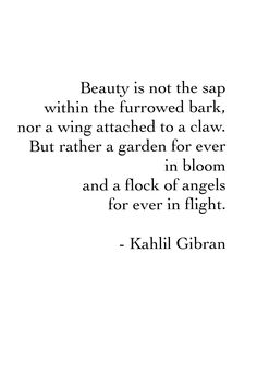Beautiful Mind, Beautiful Words, Kahlil Gibran, Inspire Me, Wise Words, Quotations, How To Memorize Things, Poetry, Inspirational Quotes
