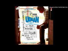 Udaan Title song.UDAAN- Soundtrack - YouTube http://www.glamsham.com/music/lyrics/udaan/1354/index.htm
