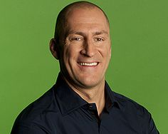 EVENTS: FRIDAY-SATURDAY, May 11-12  Ben Bailey  Ben Bailey is a comedian. This is an important detail. He is a game-show host, yes, an Emmy Award-winning one at that. But first, he is a comedian.  Details: 7:30 p.m. and 9:45 p.m. Friday, May 11; 7 p.m. and 9:45 p.m. Saturday, May 12. Stand Up Live, 50 W. Jefferson St., Phoenix. $20. 480-719-6100