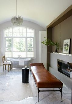 Bathroom update in your future? Try this no-fail guide.