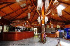 Ko Tao Resort at Chalok Baan Kao Beach, Koh Tao, Thailand