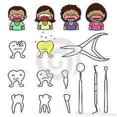 Crazy dentist dental, smile, isolated, fun, tooth, white, expression, boy, vector, happiness, adult, character, s, open, drawing, people, portrait, cute, illustration, funny, crazy, young, girl, mad, face, woman, group, clip, person, laugh, dentist, mouth, dentistry, joy, kid, art, couple, man, pretty, cartoon, happy
