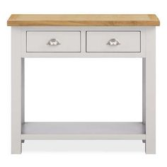 Console Table, Entryway Tables, House, Charleston, Furniture, Dreams, Home Decor, Decoration Home, Home