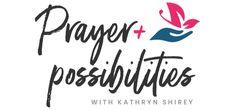 Deepen Your Prayers - Grow Your Faith - Step Into God's Possible Prayer Scriptures, Prayer Book, God Prayer, Power Of Prayer, Daily Prayer, Bible Verses, Healing Prayer, Forgiveness Prayer, Acts Prayer