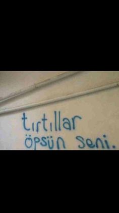 Tırtıllar öpsün seni • şiir sokakta Cool Words, Sentences, Karma, Crying, Lyrics, Lol, Te Amo, Pictures, Frases