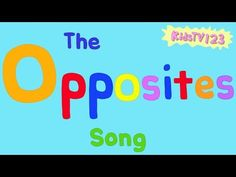 20 Educational Youtube Video for Toddlers. Nursery Rhymes, Counting, Phonics and More