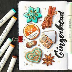 Марафон продолжается.  @lisa.krasnova:#gingerbread - ❤️ Какой Новый год без вкусняшек? Тема 5/8 нашего марафона - пряники. Принимаются любые формы и размеры, а также пряничные елочки, пряничные домики и пряничные рецепты ;) Следующая тема будет в понедельник! Не забывайте хэштег #lk_newyear