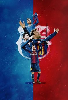Messi And Ronaldo, Messi 10, Cristiano Ronaldo, Lionel Messi Wallpapers, Neymar Psg, Leonel Messi, Messi Soccer, Zinedine Zidane, Football Art