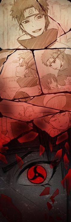 Naruto Kakashi, Naruto Shippuden Sasuke, Anime Naruto, Boruto, Tattoo Character, Badass Pictures, Naruto Images, Naruto Fan Art, Sakura Uchiha