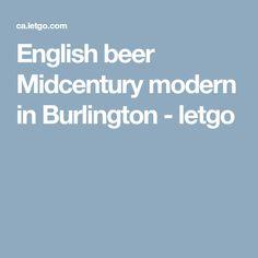 Used Gibson England beer mug guild gold for sale in Burlington - letgo 81e91111e5a3e