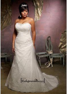 Wedding dress the art of wedding dress bridal gowns bridesmaid dresses