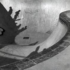 This is such a great picture Sun Shadow, Light And Shadow, Skate Art, Bondi Beach, Longboarding, Great Pictures, Light Photography, Eye Candy, In This Moment