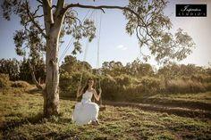 Wedding photography Elegant Wedding, Wedding Styles, Wedding Planning, Country Roads, Wedding Photography, Wedding Ceremony Outline, Wedding Photos, Wedding Pictures, Wedding Outfits