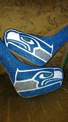 Hey, I found this really awesome Etsy listing at http://www.etsy.com/listing/157503899/seattle-seahawks