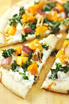 Love Pizza on Pinterest | Pizza, Tmnt and Artichoke Chicken