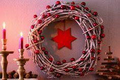 http://www.ekspertbudowlany.pl/artykul/id3215,dekoracja-swiateczna-krok-po-kroku