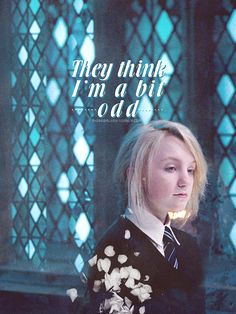 luna lovegood tumblr - Google Search