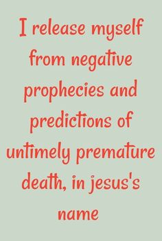 Deliverance Prayers, I Pray, I Don T Know, Names Of Jesus, Holy Spirit, Amen, Death, Holy Ghost, Artist