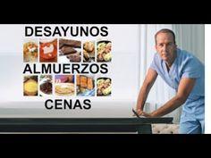 8 Ni Una Dieta Mas Ideas Food Caramel Flan Chesee Cake