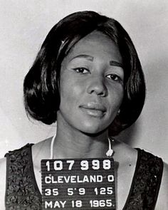 Doris Payne: Mack Daddy Jewel Thief|No Retirement for a Jewel Thief With a Seven-Decade Career - The New York Times