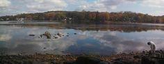 Lake Hopatcong in Lake Hopatcong, NJ