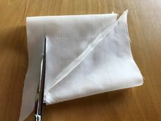 How to Make Bias Tape - Continuous Loop Method - Itch To Stitch